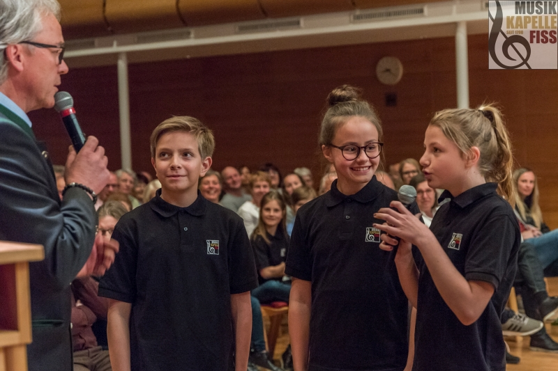 FJK 2019 Kindersketsch